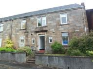 6B Muirpark Terrace Flat to rent