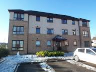 Flat in 140 Glenpatrick Road....