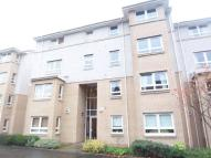 14 Kilnside Road. Flat 11 Flat to rent