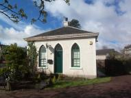 2 bed Detached property to rent in Blacklands Lodge, 2 Bed...