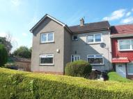 Flat to rent in 106 Foxbar Road, 1 Bed...