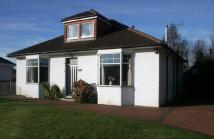 4 bed Detached property in 40 Dalry Road, Shiloh...
