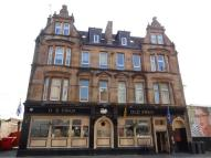 2 bedroom Flat to rent in 20 Smithhill Street Flat...