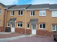 2 bed Terraced house to rent in 146 Willow Drive, 2 Bed...