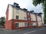 2 bedroom Flat in 4 King`s Road, Flat 1/2...