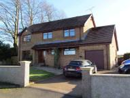 5 bed Detached house in `Meadow Rise` , 5 Bed...