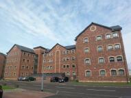 1 bed Flat to rent in 9 James Watt Way Flat...