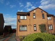 3 bed semi detached house to rent in 49 Locher Avenue, 3 Bed ...