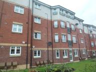 2 bedroom Flat to rent in 4 Lapsley Avenue. Flat...
