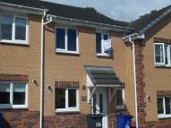 134 Willow Drive Terraced property to rent