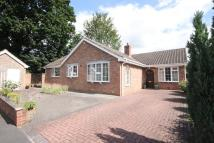 9 Detached Bungalow for sale
