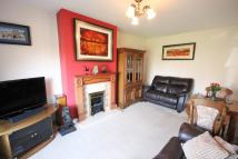 Semi-Detached Bungalow for sale in 15 Middlewood Close...