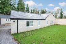 3 bedroom new development for sale in Unit 8, Sutton Farm...