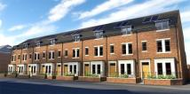 new development for sale in 1-8 Heworth Parade Mill...
