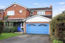 Detached property in 24 Boltby Road York YO30...