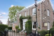 9 bed Town House for sale in 26 St Marys York YO30 7DD