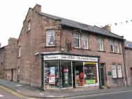 5 bedroom Town House in High Street, Wooler, NE71