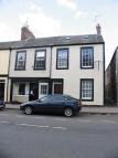 Terraced property for sale in High Street, Coldstream...