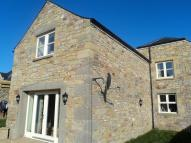 3 bedroom Cottage for sale in 4 Heathery Tops...