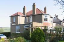 Detached home for sale in Sheileen Victoria Road...