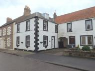 5 bed Terraced property in High Street, Ayton...