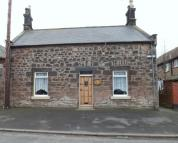 3 bedroom semi detached house for sale in East Street, Spittal...