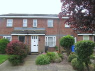 2 bed Terraced home in Dinningside, Belford...
