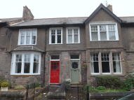 5 bed Town House for sale in Lovaine Terrace...