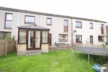 Haymonds Cove semi detached house for sale