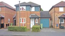 semi detached home in Pipston Green...