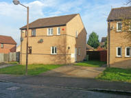 2 bed semi detached house to rent in Knapp Gate...