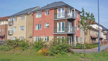 2 bedroom Apartment to rent in Seaton Grove, Broughton...