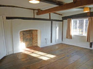 2 bed Maisonette to rent in Church Green Road...