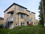2 bed Maisonette in Coldeaton Lane...