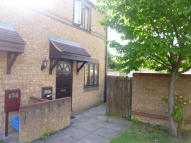 1 bedroom Cluster House to rent in Rillington Gardens...