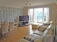 2 bed Apartment in Tyhurst, Middleton...