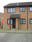 Cluster House to rent in CLAY HILL, Milton Keynes...