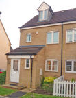 3 bed semi detached home to rent in OBERON WAY...