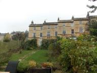 4 bed Terraced house in Highbury Place, Bath