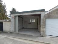 property to rent in SOMERSET PLACE, Bath, BA1