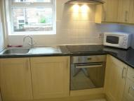Terraced house to rent in Eston Street...