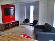 property to rent in Boundary Lodge, Hulme