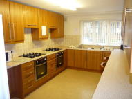 Detached home to rent in Renshaw House, Ardwick