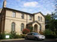 property to rent in Ellerslie Court, Victoria Park