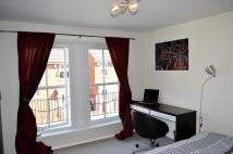 4 bedroom Terraced home to rent in Rook St, Hulme