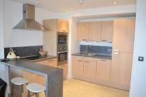 2 bed Apartment in Jefferson Place...