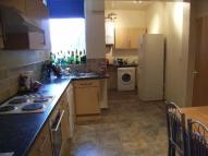 Longford Place Terraced house to rent