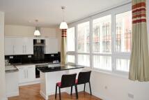 Studio flat to rent in Cedar Residence...