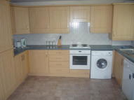 Apartment to rent in Synergy Two, Beswick