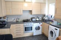 property to rent in Denewell Avenue, Grove Village